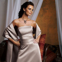 Wedding Dresses, Fashion, gold, dress, Chrissy o fashion and bridal boutique