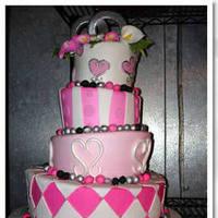 Cakes, cake, Cinderella cakes