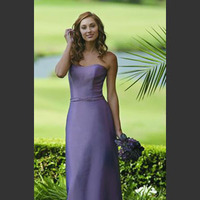 Bridesmaids, Bridesmaids Dresses, Fashion, purple, Chrissy o fashion and bridal boutique