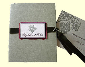 Stationery, red, Invitations, Papel vivo