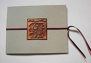 Stationery, pink, Invitations, Papel vivo, Seal