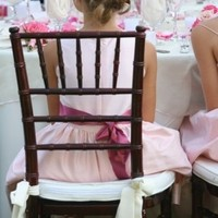 Reception, Flowers & Decor, pink, brown, Tables & Seating, Chairs