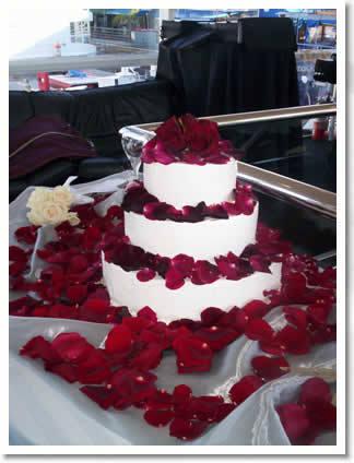 Cakes, red, cake, Cinderella cakes