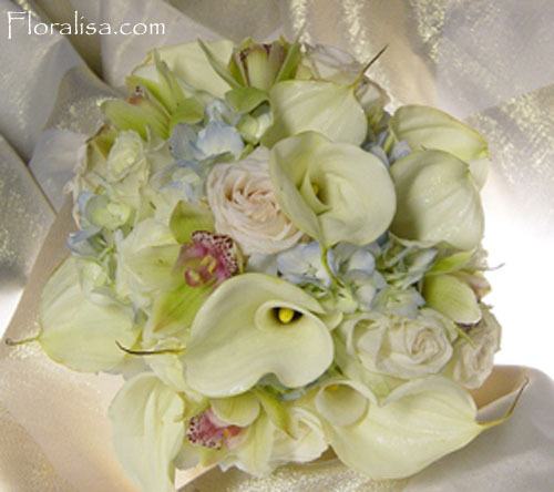 Flowers & Decor, white, Bride Bouquets, Flowers, Bouquet, Floralisa weddings