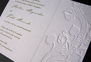 Stationery, green, Invitations, Papel vivo