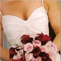 Flowers & Decor, pink, red, Bride Bouquets, Flowers, Bouquet