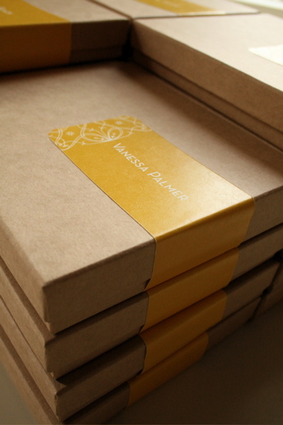 Stationery, yellow, Invitations, Oh happy day