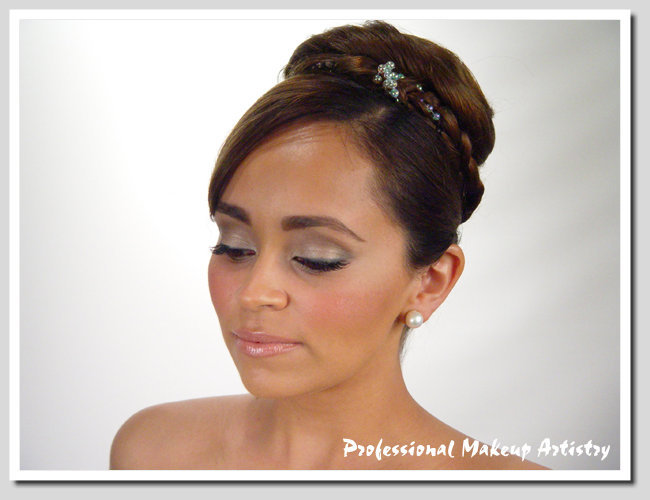 Beauty, Makeup, Updo, Hair, Professional makeup artistry