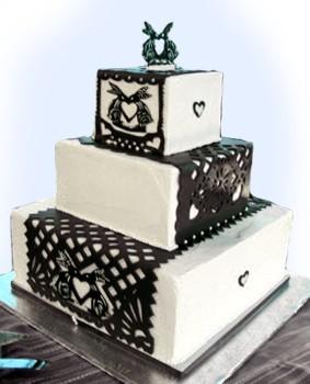 Cakes, brown, cake, Decadence