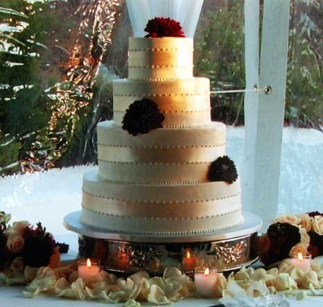 Cakes, cake, Decadence