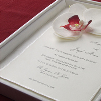 Stationery, Beach Wedding Invitations, Invitations, Alia designs