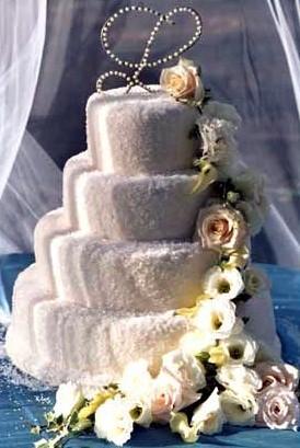 Cakes, white, cake, Decadence, Topper