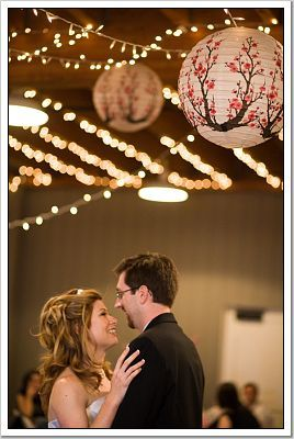 Reception, Flowers & Decor, Decor, Lighting, Dance, Lanterns