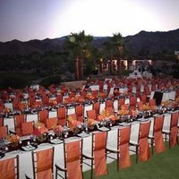Desert, Sillapere events environments