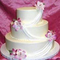 Cakes, pink, cake, The cake collection