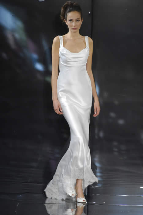 Wedding Dresses, Fashion, dress, David fielden