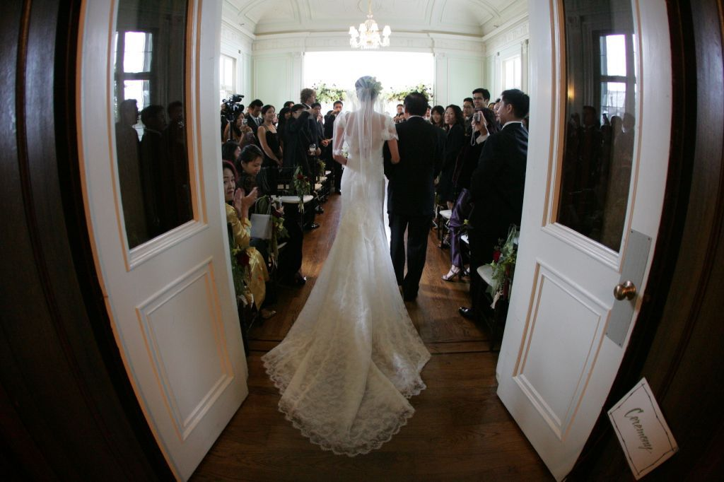 Wedding Dresses, Fashion, dress, Train, Sasha souza events