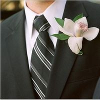 Flowers & Decor, Fashion, pink, Men's Formal Wear, Flowers, Guys, Tux, Flower Wedding Dresses
