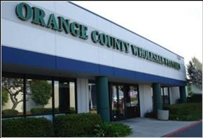 Orange county wholesale flowers