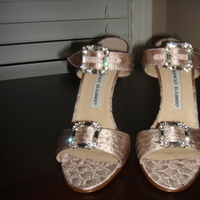 Shoes, Fashion, Wedding
