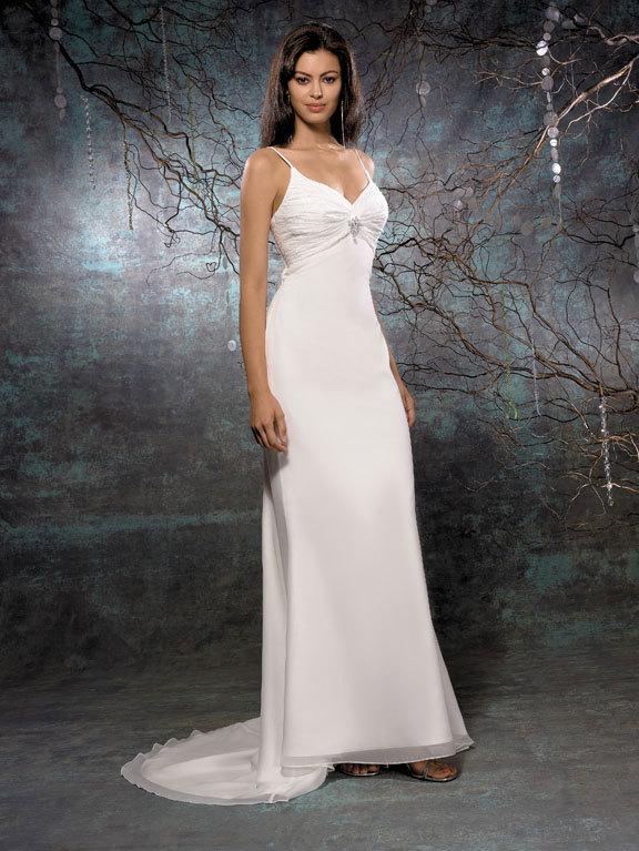 Wedding Dresses, Fashion, white, dress, Halter, Allure Bridals, halter wedding dresses