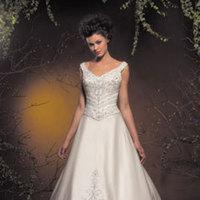 Wedding Dresses, One-Shoulder Wedding Dresses, Fashion, dress, Off the shoulder, Allure Bridals, Off the Shoulder Wedding Dresses