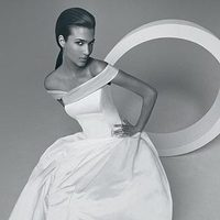 Wedding Dresses, One-Shoulder Wedding Dresses, Fashion, dress, Off the shoulder, Amsale, Off the Shoulder Wedding Dresses