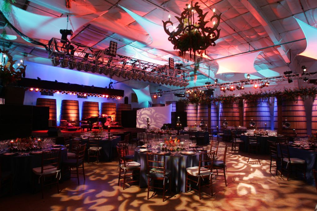 Reception, Flowers & Decor, Decor, Lighting, Sasha souza events
