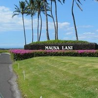 Location, Mauna lani bay hotel bungalows