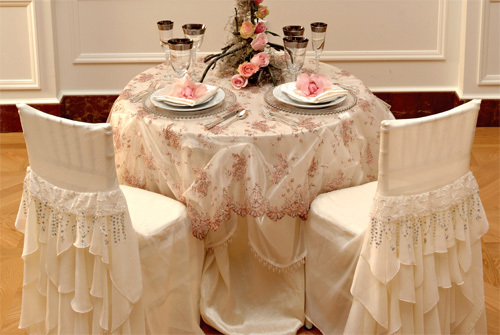 Reception, Flowers & Decor, Decor, white, Neil adams event resources
