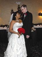 Wedding Dresses, Sweetheart Wedding Dresses, Fashion, dress, Sweetheart, Strapless, Strapless Wedding Dresses, Maggie Sottero