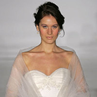 Wedding Dresses, Sweetheart Wedding Dresses, Fashion, dress, Sweetheart, Christos bridal