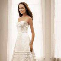 Wedding Dresses, Sweetheart Wedding Dresses, Fashion, dress, Sweetheart, Strapless, Strapless Wedding Dresses, Priscilla of boston