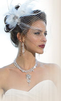 Veils, Fashion, Accessories, Veil, Maggie Sottero