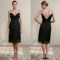 Bridesmaids, Bridesmaids Dresses, Fashion, black, Jim hjelm