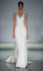 Wedding Dresses, Fashion, dress, V-neck, V-neck Wedding Dresses, Priscilla of boston