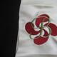 1375012404 small thumb aa6b22c34e5c47aab5f6258d3d342059