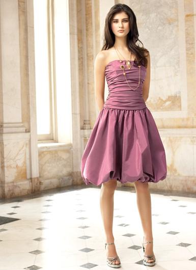 Bridesmaids, Bridesmaids Dresses, Fashion, pink, Jim hjelm
