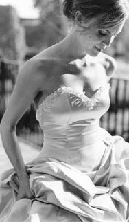 Wedding Dresses, Sweetheart Wedding Dresses, Fashion, dress, Sweetheart, Justina mccaffrey