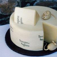 Cakes, cake, Grooms cake, Cheese, Beaux gateaux celebration cakes