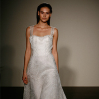 Wedding Dresses, Lace Wedding Dresses, Fashion, dress, Lace, Angel sanchez