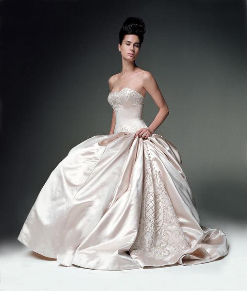Прокат свадебных платьев - Свадебный салон Седьмое небо Свадебн