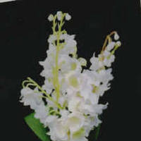 Flowers & Decor, Boutonnieres, Flowers, Lily of the valley, Boutonniere
