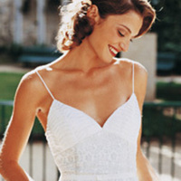 Wedding Dresses, Lace Wedding Dresses, Fashion, dress, Lace, Justina mccaffrey