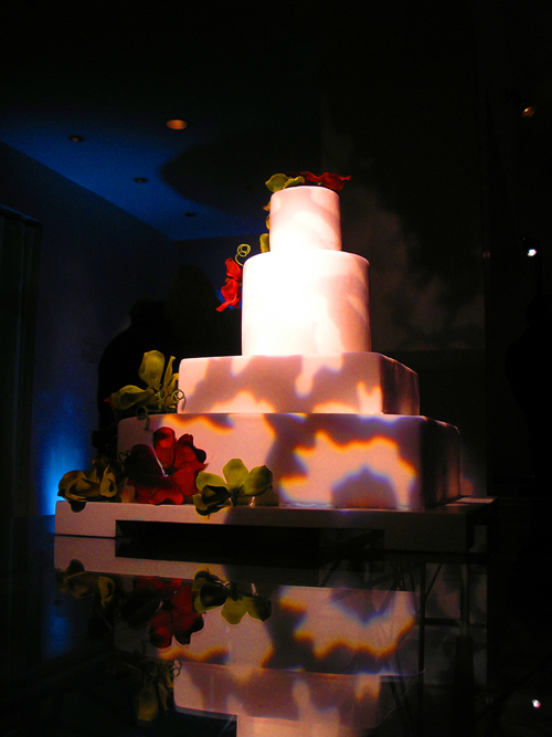 Cakes, cake, Lighting, Got light