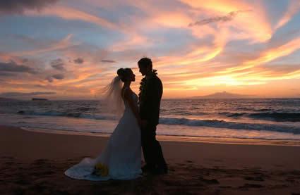 Sunset, Steve strand photography