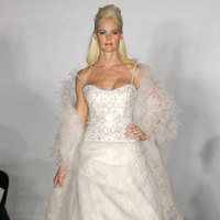 Wedding Dresses, Ball Gown Wedding Dresses, Lace Wedding Dresses, Fashion, dress, Lace, Ballgown, Kenneth pool