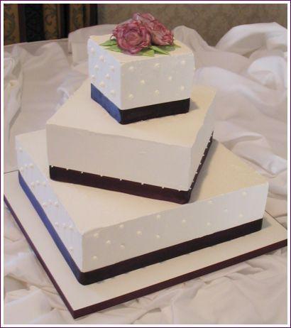 Cakes, cake, Sweet traders