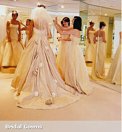 Atianas collection bridalshoponlinecom