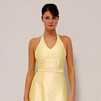 Bridesmaids, Bridesmaids Dresses, Fashion, yellow, Jenny yoo